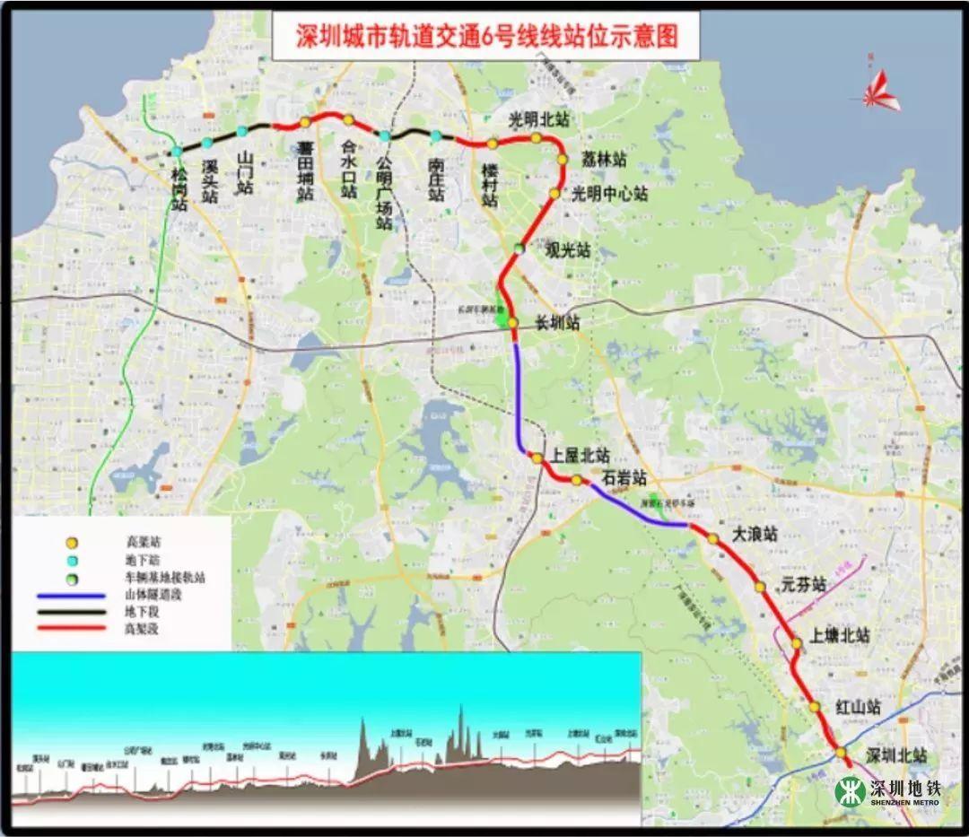 福民地铁站-城际分类网