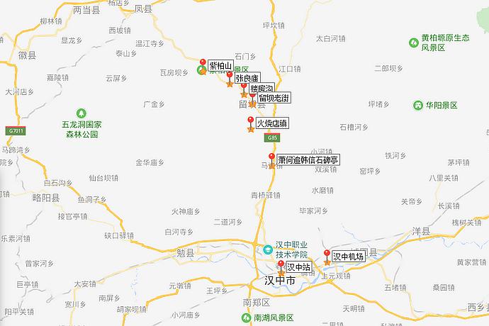 留坝县人口_留坝县的人口
