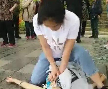 """安顺虹山水库一老人游泳溺水、""""最美""""女护士_沂南县人民医院"""