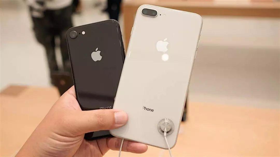 【行情】苹果明年更新iPhone8?荣耀V20/华为Nova4再降价