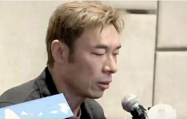 4场演唱会被叫停!许志安因丑闻损失2230万,郑秀文有能力还清