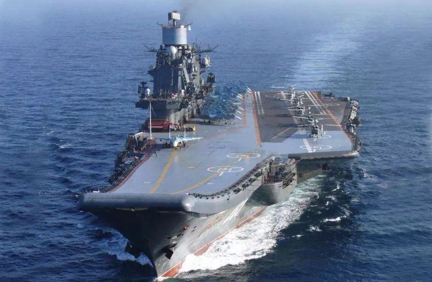 新一代重型驱逐舰要上电磁炮啦!举全国之力投上千亿保障:豁上了