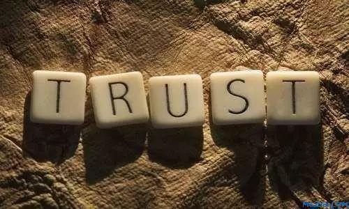 六一萨满趣味测试 | 你这辈子最应该信任的人是谁?