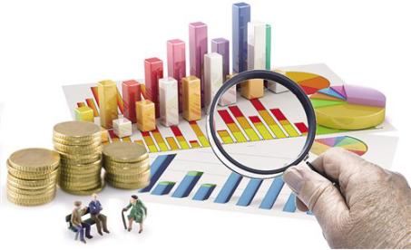 养老普惠金融发展提速 国联安安享稳健赋能养老投资