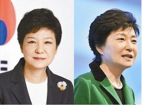 """朴槿惠申请停止监禁,韩检称""""近期将评估""""会是什么结果?"""