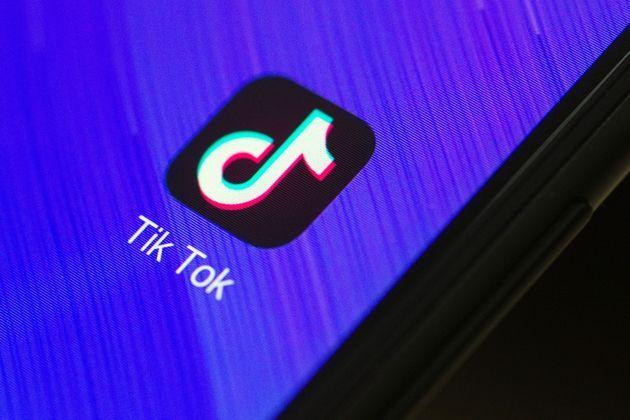 """抖音印度遇險:涉散播色情內容侵犯隱私 1.2億用戶反成""""雞肋""""?_TikTok"""