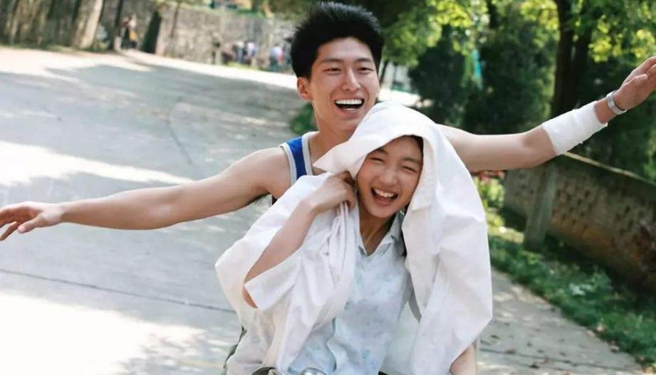 2018爱情电影排行榜_不需要爱情 爱情电影总 纪宇李