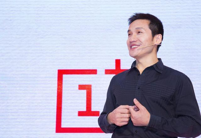 刘作虎:我们和其它安卓机不一样 一加7流畅度可以媲美iPad Pro