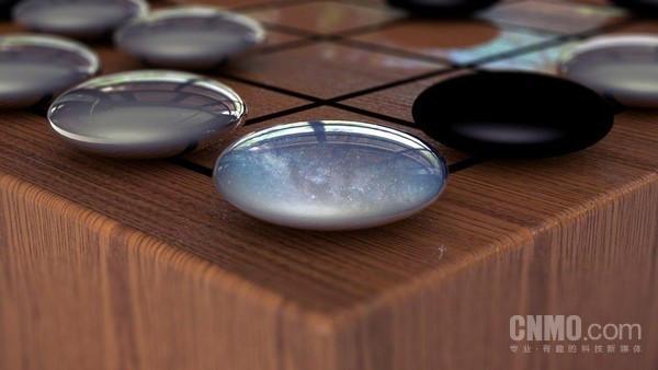 棋在局外 高通如何凭借5G与AI技术率先布局未来发展