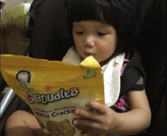 孩子愛吃的3樣零食,可能鋁超標!孩子再饞也別買著吃了