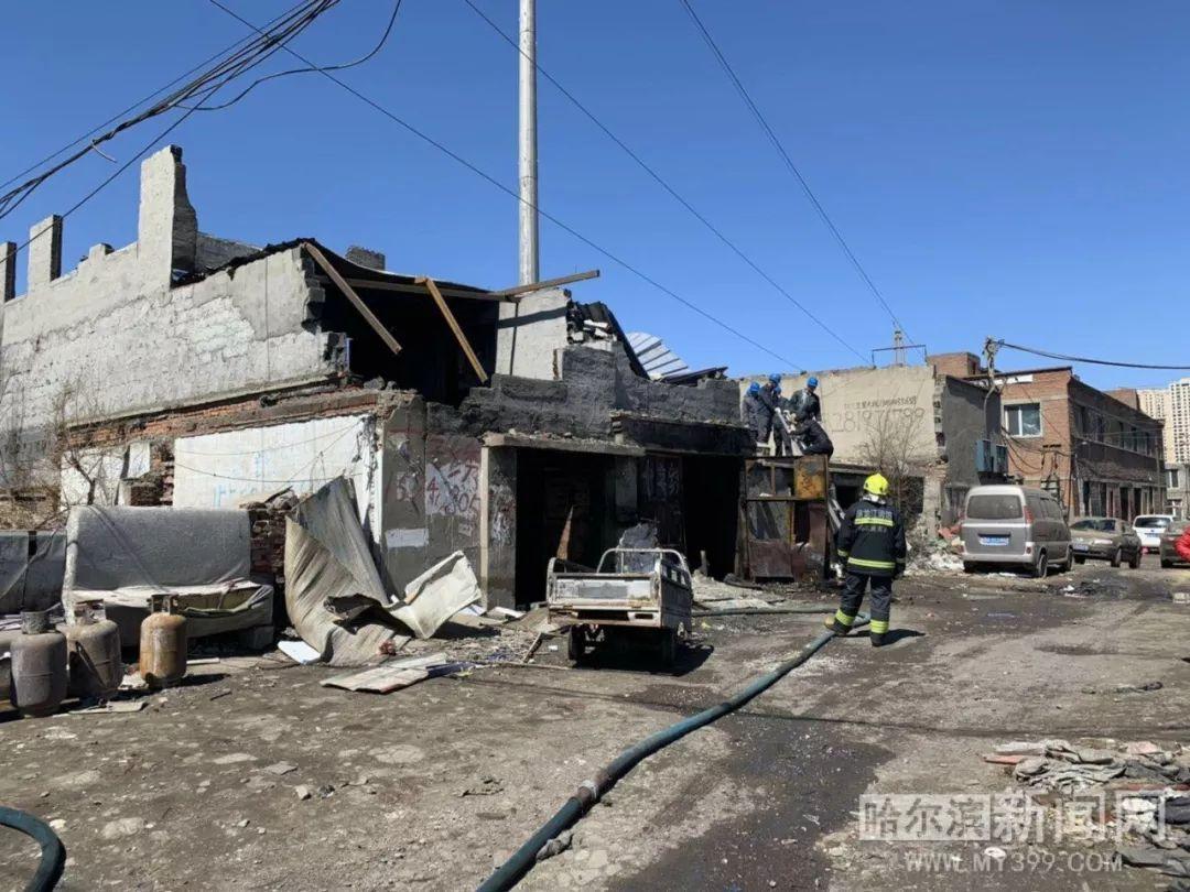 高压线离住宅的安全距离是多少 中国没有明确的距离规定但是有