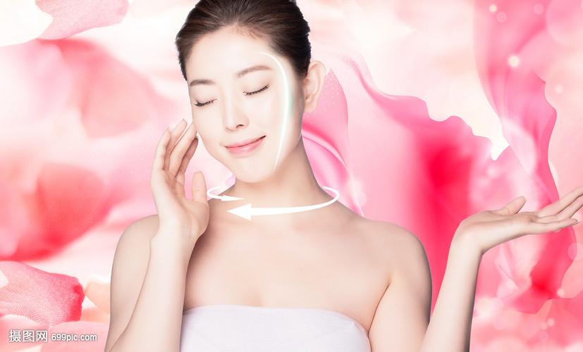 护肤宝典:想让肤色变白皙,先改掉4个坏习惯