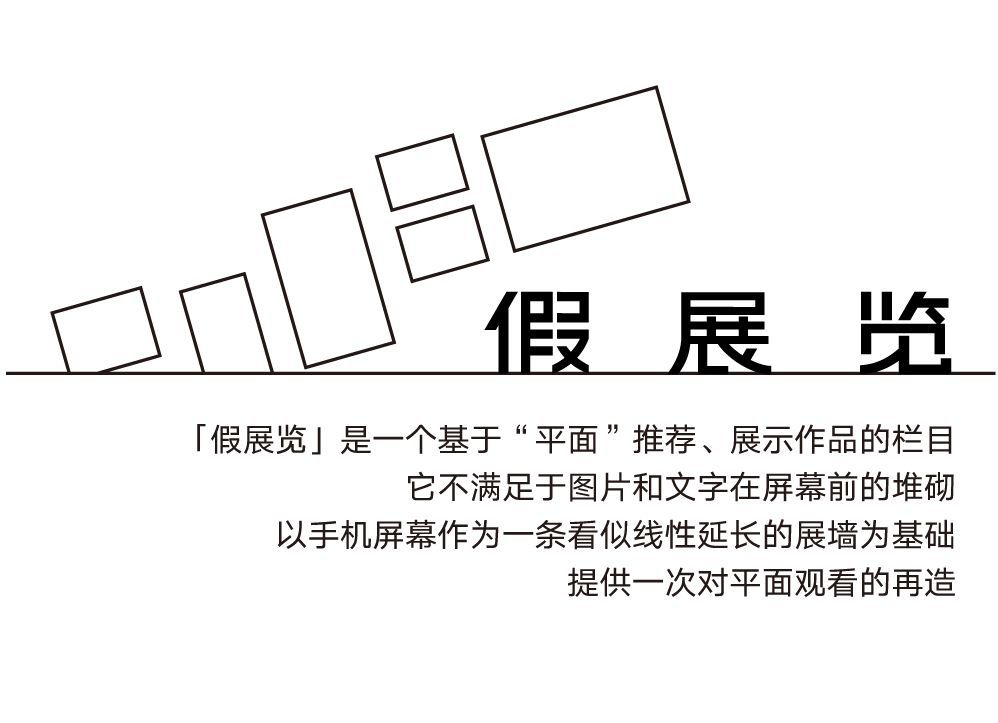 凯时娱乐官网下载