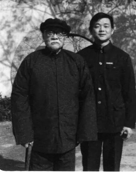 """""""申硕得博"""",中国教育史上一段绝无仅有的""""佳话"""""""