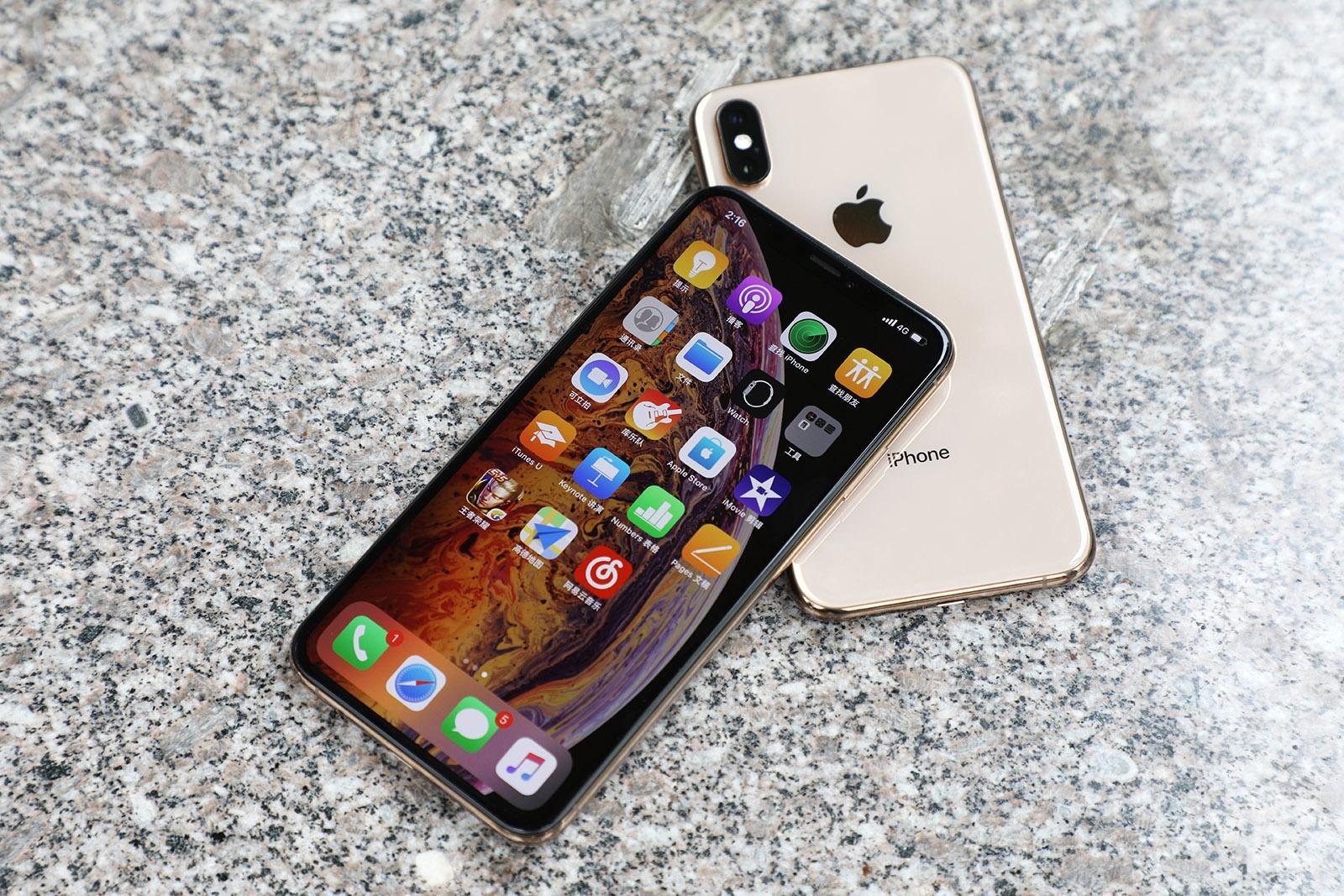 2019年拍照手机排行榜_2019年拍照手机哪款最好 2019拍照手机排行榜