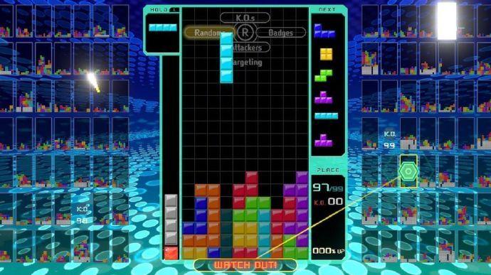 史上销量最高电子游戏Top 10揭晓!《俄罗斯方块》夺冠!
