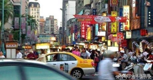 中国唯一没有双休的省份, 如今还在实行民国制度?我们来看看吧
