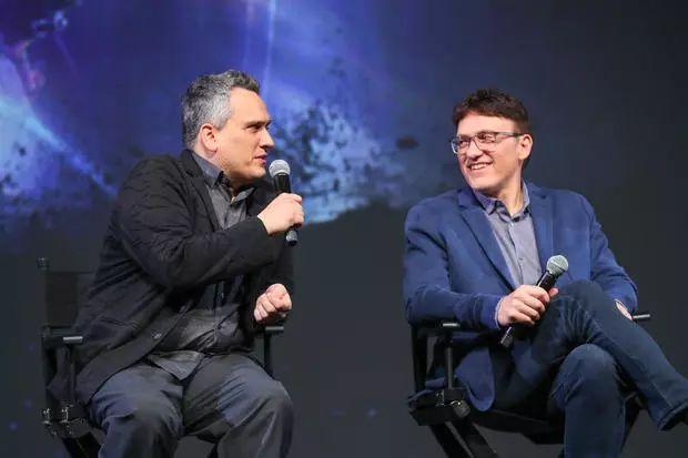 热点 罗素兄弟导演要拍斯坦·李纪录片、张家辉《催眠·裁决》定