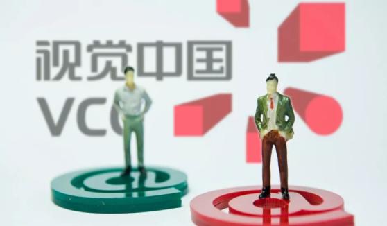 视觉里的中国:再无人间四月天?