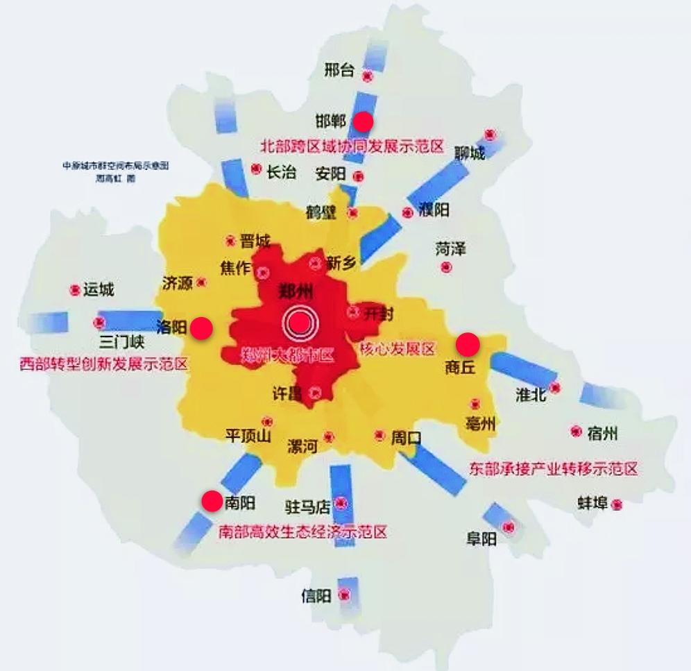 茌平未来GDP_茌平未来发展规划图