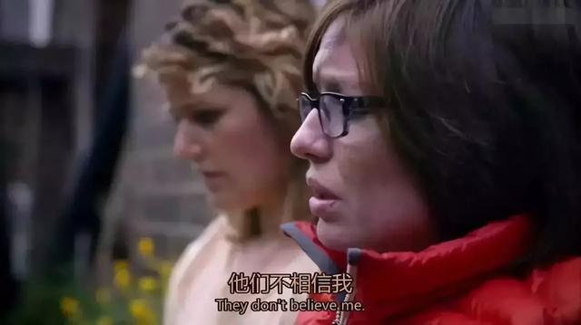 刘强东再被起诉:杀死性侵受害者的,是疯狂的舆论(图19)