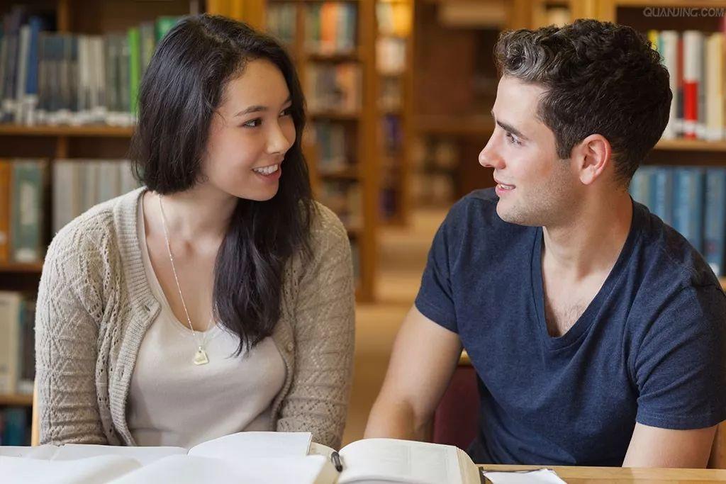 新加坡丨外语不好也可以留学,今天给你不一样的答案。