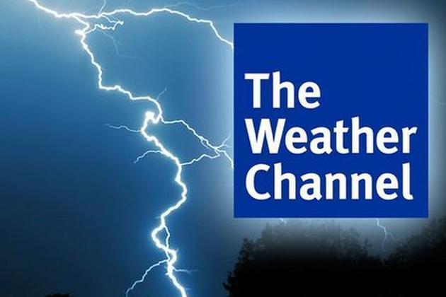 美国天气频道遭勒索软件攻击 停止直播1个多小时_The
