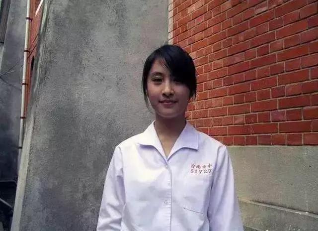 刘强东再被起诉:杀死性侵受害者的,是疯狂的舆论(图13)