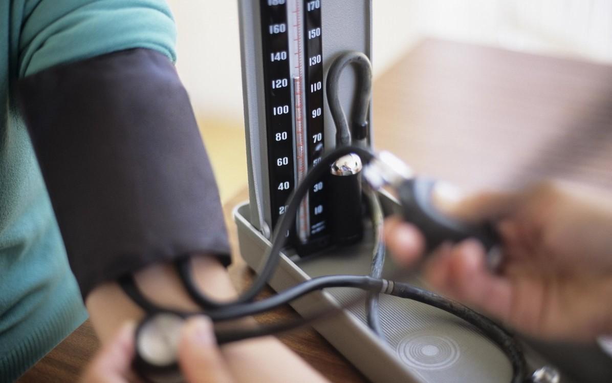 控制高血压,是说24小时都要正常么,活动时血压超标可以么