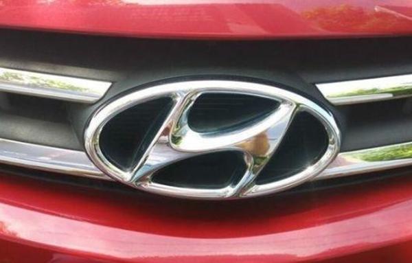 不懂车的买大众,略懂车的买丰田,但买这四个品牌的都很懂车!
