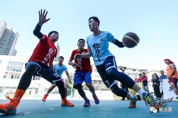 沽源县要举办重大体育赛事!赶紧报名吧!