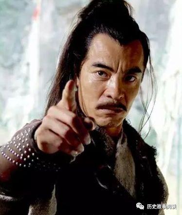 <b>李自成42天的皇帝生涯,看看他在北京的42天都干了什么蠢事!气愤</b>