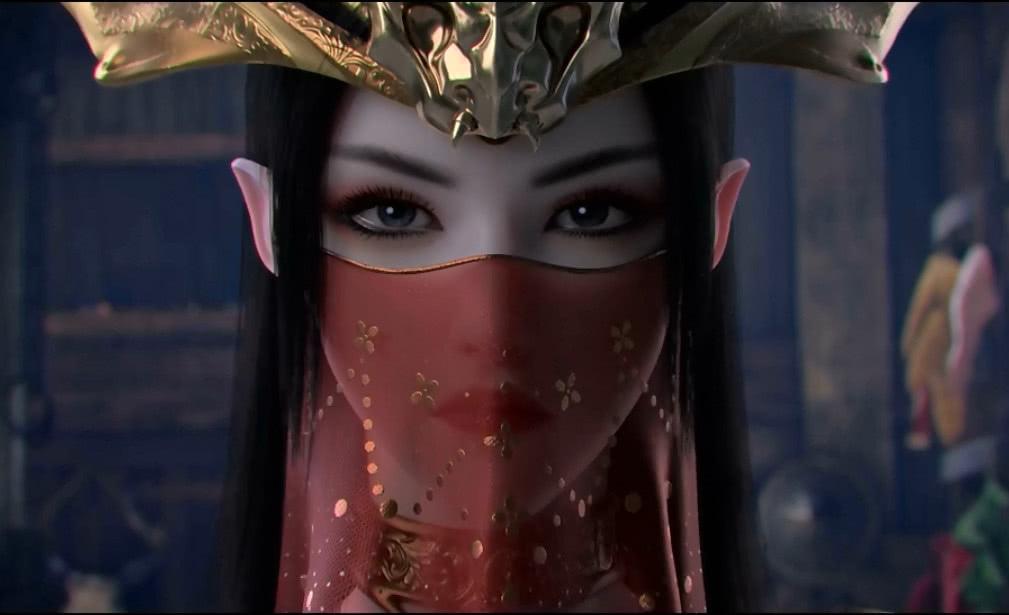 雅典娜并没有给美杜莎以庇护,相反,她因为美杜莎已图片