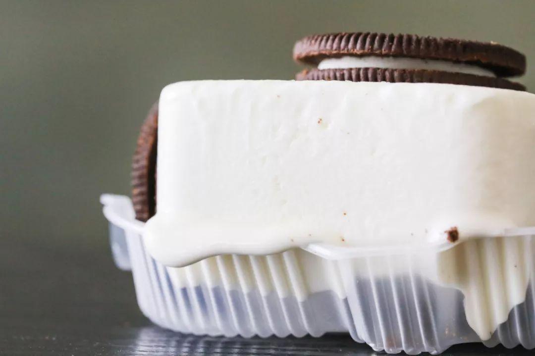 土豪雪糕空降合肥!求求你们别把它们买空了!(图36)
