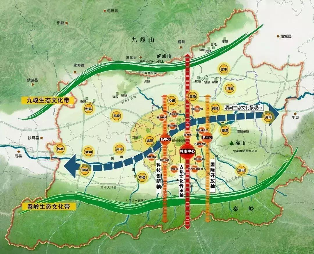 2020年西安市经济总量_2020年西安市市长