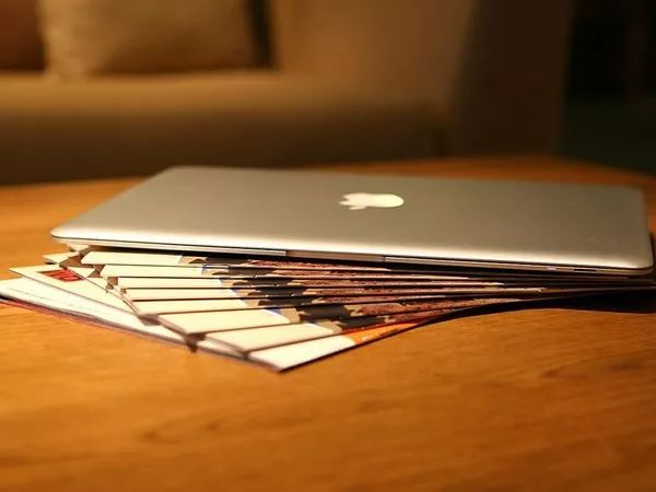 蘋果提升 MacBook Air 屏幕亮度,硬件規格維持不變