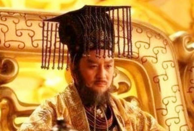 欧洲人最崇拜这个人,但是,他却最崇拜一个中国人