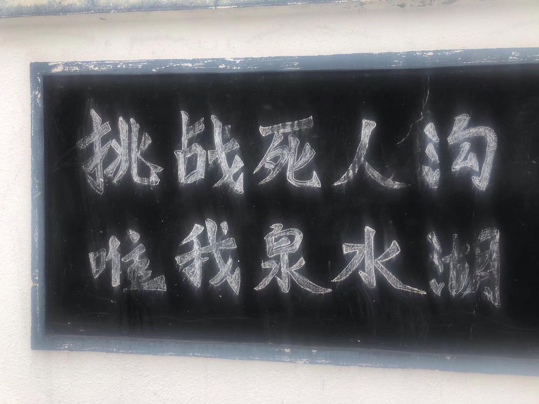 电子游艺城注册