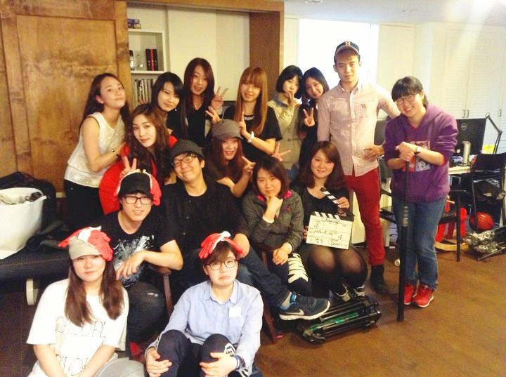 <b>去韩国留学费用,家庭经济上要具备什么条件?</b>