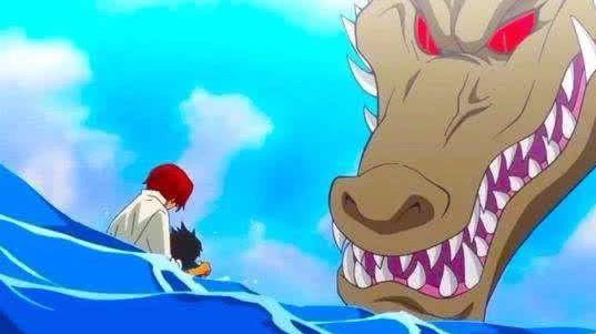 """《钓鱼冒险岛》开启""""路飞式""""海上冒险,挑战海洋最强生物!"""