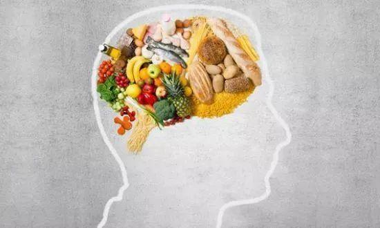 【四季食单】日常过于用脑,吃什么能补脑?