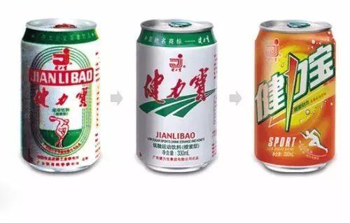 1979-1999出生的东北银看过来!童年零食大盘点~太怀念了!(图28)