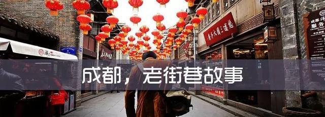<b>中国航空史上的悲壮一幕:用竹木造飞机</b>