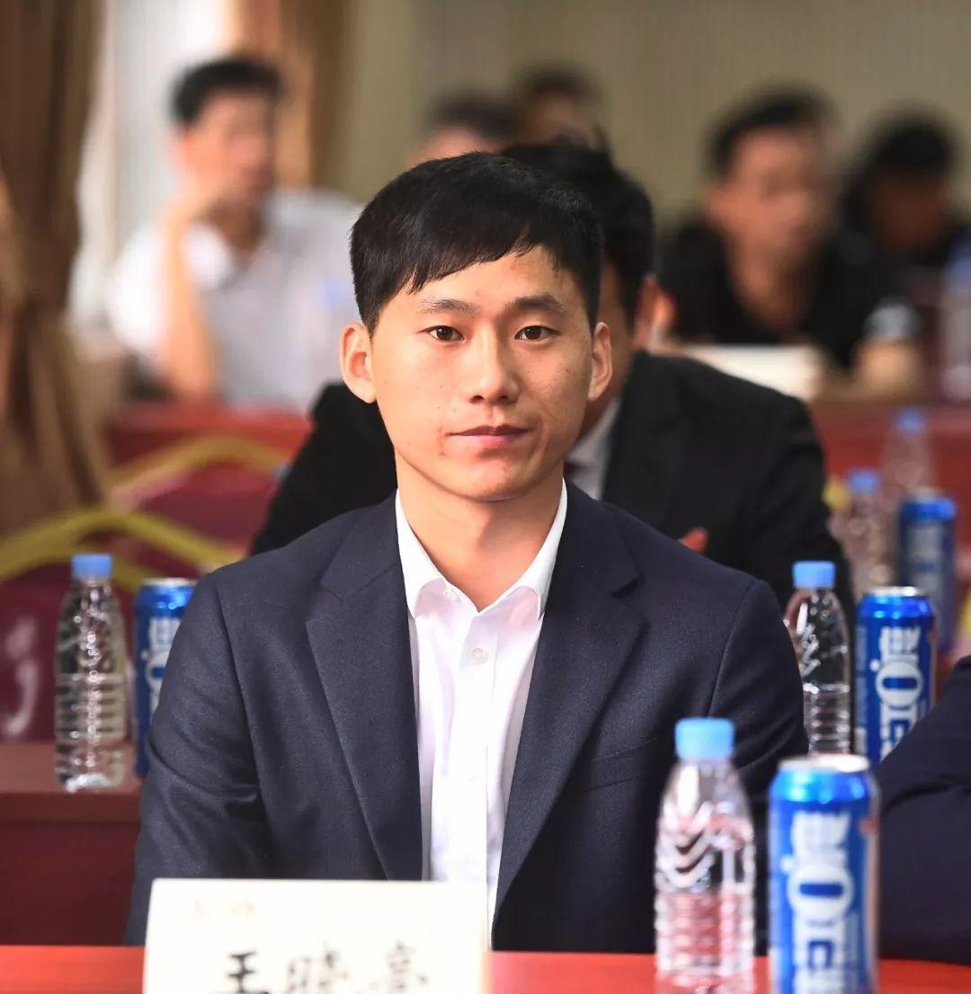 超级篮球经理人_超级重磅 | 珠江啤酒·2019广东省男子篮球联赛震撼发布!_草根
