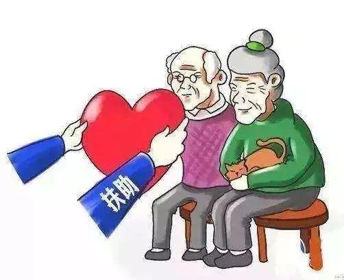 """雨山区佳山乡""""五依托""""推动2019年计生奖特扶工作"""