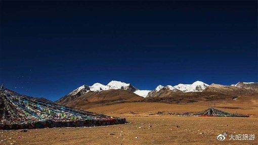 大昭旅游西藏旅游纳木措游玩攻略诛妖录游戏攻略图片