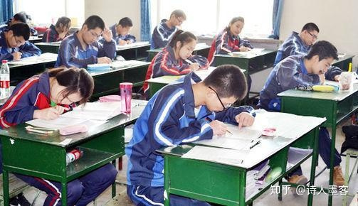 山东省泰安市2019届高三二轮检测答案及试题汇总