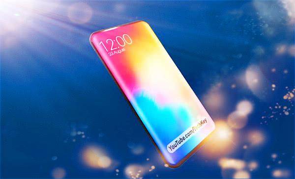 华为大突破,石墨烯+3D感光+512G,比苹果少5800