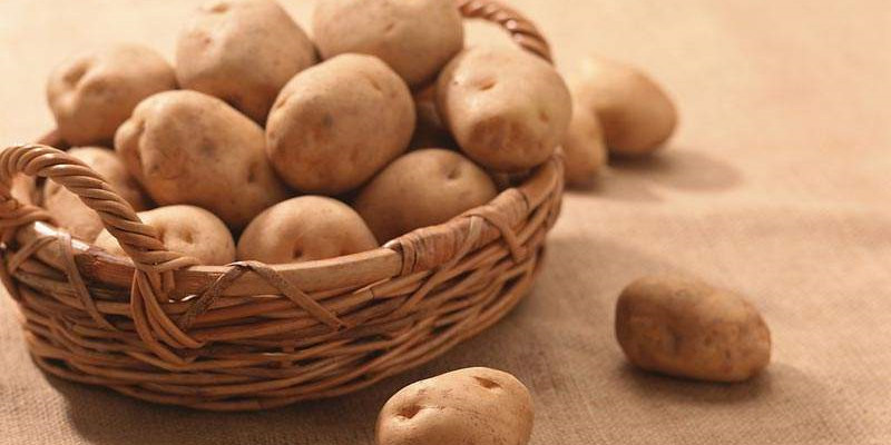 炒土豆还是炖土豆更营养?送上一本
