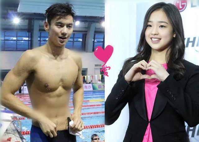 25岁韩国孙妍在现状!单身多年身体依旧柔软,嫁到中国你会娶吗